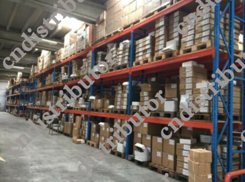New In Box Siemens Soft Starter 3RW3018-1BB04 1-Year Warranty !