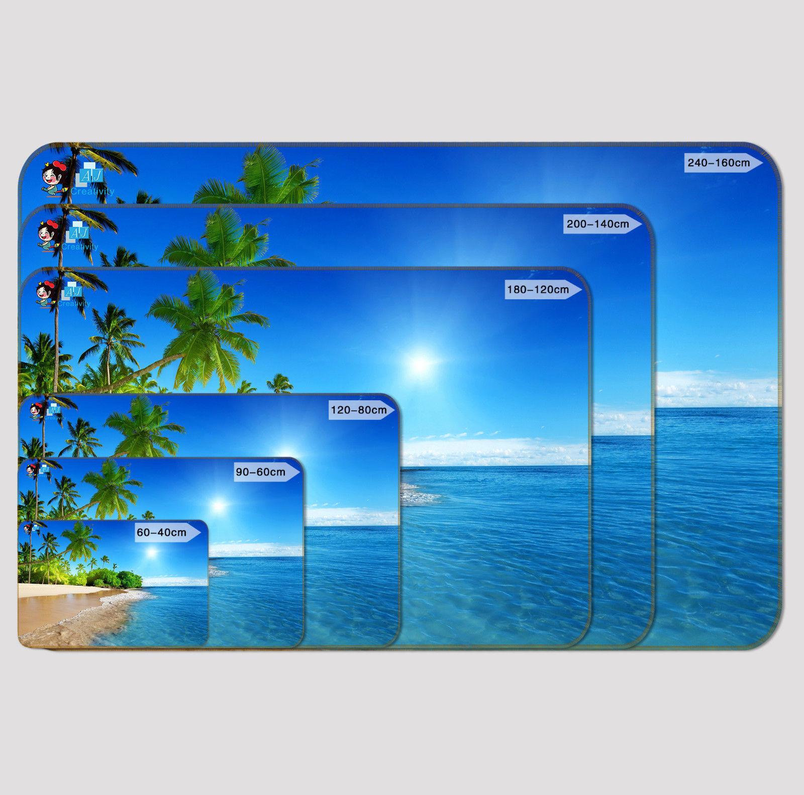 3D lila Petals 004 Non Slip Rug Mat Quality Quality Quality Elegant Photo Carpet US Carly add05b