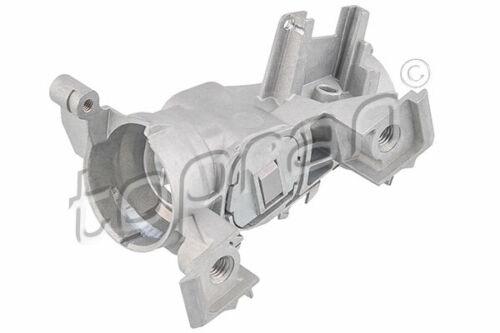 Antivol Neiman Serrure d/'allumage Audi A1 8X1 8XK A3 Q3 1K0905851A 1K0905851B