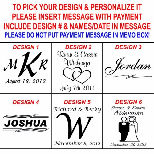 Personalized Leather Portfolio Custom Business Promotional Graduation Home Gifts