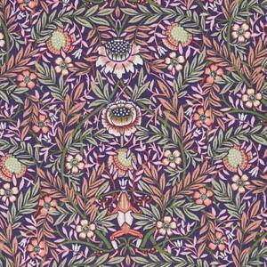 Liberty-Fabric-PEACH-PORTER-C-Tana-Lawn-TAF