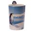 thumbnail 43 - Animal Shaped Handle Ceramic Mug Tea Coffee Cup Novelty Gift Jungle Tropical