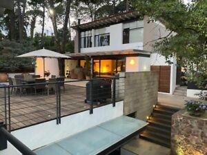 Casa en venta,  Avandaro, Estado de México