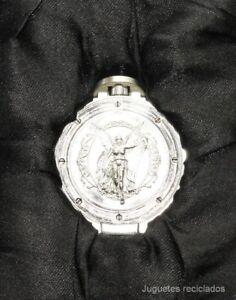 56f6fe95 La imagen se está cargando Reloj-de-bolsillo-OLIMPIA-Heritage-Collection -pocket-watch-