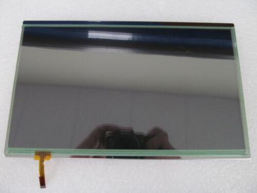 """AM-1024600L3TMQW-T11H Ampire 10.1/"""" 1024X600 LCD"""