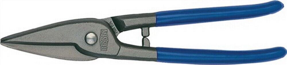 Blechschere re. L.250mm VA 0,8mm Stahl 1mm ERDI Berliner Form | Am praktischsten  | Preiszugeständnisse  | Perfekt In Verarbeitung  | Spaß