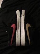 Nike SB Bruin , Size 10