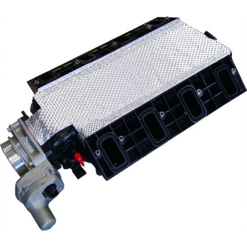 Heatshield Products 140021 Engine Intake Manifold Heat Shield