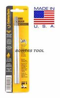 Enderes Tool 4-1/2 Extra Length Extension Tube For 4 Or 6 In 1 Screwdrivers Usa