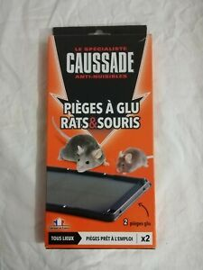 Lot-2-pieges-a-glu-rats-amp-souris-le-specialiste-caussade-anti-nuisibles