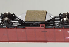 20 Stueck Einzelkopf Gartenlaterne Lampe1//100 Modell Layout D1I8