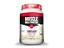 Cytosport-Muscle-Milk-Protein-2-lbs Indexbild 6