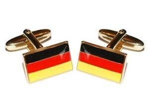 Grom-Manschettenknoepfe-Deutschlandflagge