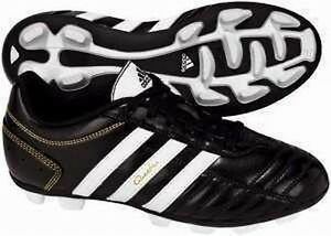Shoes J Studs 929280 Youth Adidas Football Hg TRX Details about Questra hCQsrdt