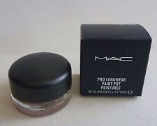 MAC Pro Longwear Paint Pot Eye Shadow, #Let's Skate! Brand New in Box!!
