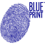 Front Drive Shaft Joint Kit Fits Land Rover Defender Blue Print ADJ138901