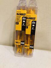 Black /& Decker 38957200 Lever for 55 Types of Circular Saws Dewalt