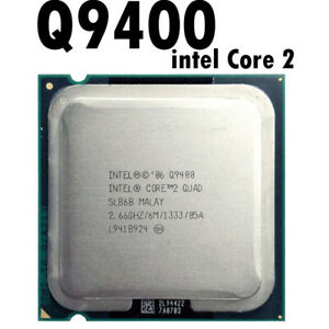 Intel-Core-2-Quad-Q9400-2-6-GHz-Quad-Core-CPU-Processor-6M-95W-1333-LGA-775-45nm