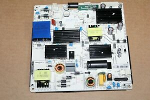 LCD-TV-Power-Board-PW-168W2-801-V19010018-For-Sharp-LC-49FI5342KF