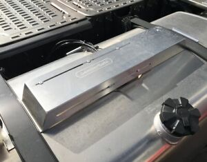 Truck-Sender-Unit-Cover-Preventing-Fuel-Theft-Security-On-A-Truck-Diesel-Tank