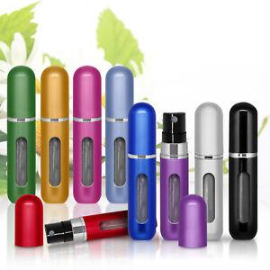 Mini-Refillable-Perfume-Atomizer-Bottle-Travel-Scent-Pump-Portable-Spray-Case