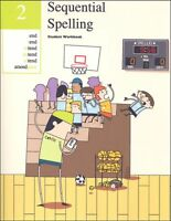 Sequential Spelling 2 Student Workbook