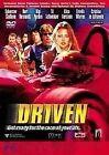 Driven (DVD, 2002)