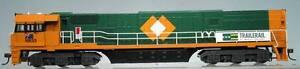 Austrains-HO-Trainrail-NR55-Class-Diesel-Electric-Locomotive-6760-7-SH