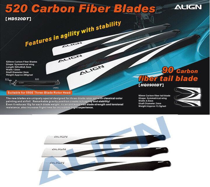 HD520D  520 autobon Fiber Three-Blade   3  godendo i tuoi acquisti