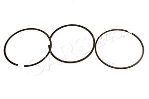 Piston Ring Set 00-05 PR1100 BMW E39 E46 E53 E60 E83 M54 M56 2.5 3.0