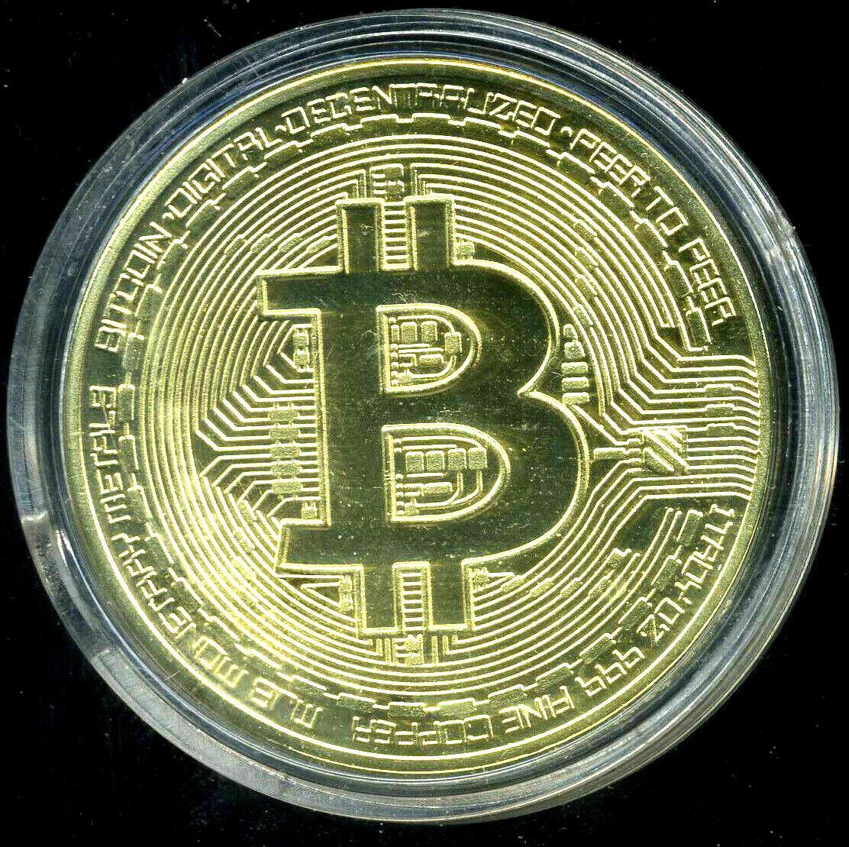 Pagamento in Bitcoin: come pagare e ricevere pagamenti in BTC