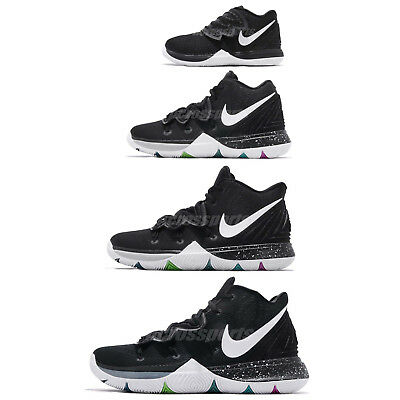 Nike Tênis Kyrie 5 Bandulu EP farfetch