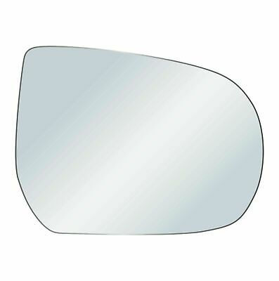 New Driver Side Mirror Replacement Glass W Backing Compatible With Ford Escape Mazda Tribute Mercury Mariner Sold By Rugged TUFF