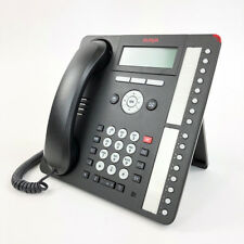 Avaya 1416 Global Phone (700508194) Bulk New