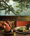 Serendip: My Sri Lankan Journey by Peter Kuruvita (Hardback, 2009)