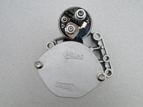5S2275 Peugeot 1007 2008 206 207 208 3008 307 308 407 1.6 HDI Démarreur