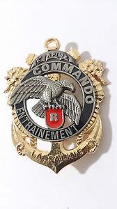 Brevet-COMMANDO-ENTRAINEMENT-du-2-RPIMA-CEC-C-E-C-REUNION-La-SALINE-DELSART