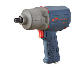 """#IR 2235TIMAX Ingersoll Rand 1//2/""""dr MAX Air Impact Wrench 1350 ft lbs!! New"""