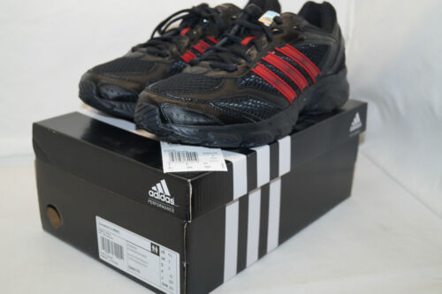 Special 3 Nero Uk 42 Adidas Germania Gr 2011 frauen Ed Wwc 8 Duramo Fussball Wm tgxxU8