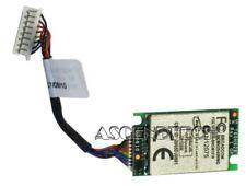 Acer Aspire 5100 Broadcom Bluetooth Mac