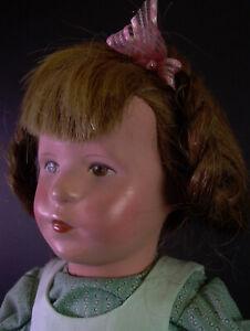 alte-Kaethe-Kruse-Puppe-52cm