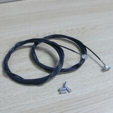 AY McDonald 72011RK Stem Seat Repair Kit For Sillcocks