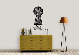 Braver-you-are-Alice-In-Wonderland-Inspired-Wall-Art-Decal-Vinyl-Sticker