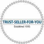 trust-seller-for-you