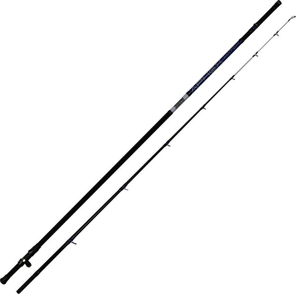 Tronixpro Aphex Match Beachcaster Rod