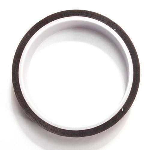 30mm 100ft Kapton Tape Resistant High Temperature PCB BGA Wave Soldering K9