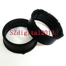 Lens Gears Tube Barrel Ring For Nikon S2600 S3100 S4100 S4150 Repair Part Black