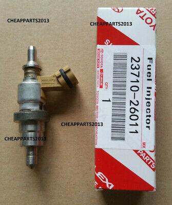 1x Luftmassenmesser passt an Toyota AVENSIS 2.0D-4D 2.2D-4D 2008 LEXUS IS220