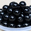 Wholesale-50Pcs-6mm-Natural-Gemstone-Round-Spacer-Loose-Beads-Jewelry-Making miniature 18