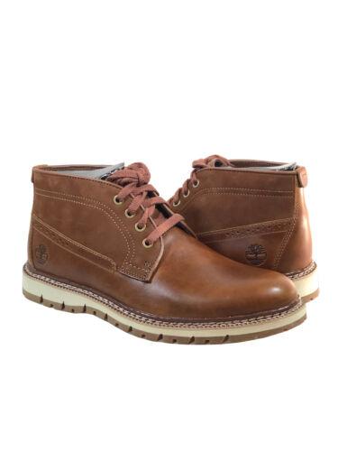 Marron Chaussures Homme Moyen pour Hill tb0a1mdn Brittney Chukka Timberland Imperméables nwq0vUYq7